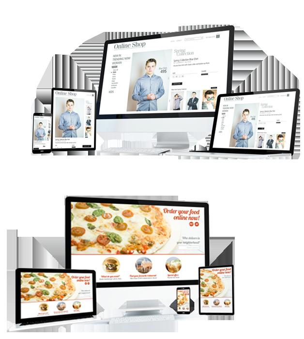 webshop_laten_maken